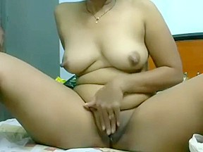New Bangali Girl Xxx Desi Hot Bhabi