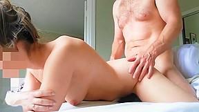 Türk Amatör Seks