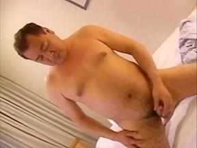 Excellent adult scene homosexual cumshot craziest like in...