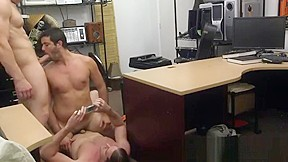 Straight guy twink gallery first time straight dude...
