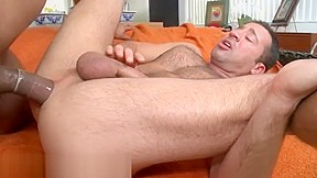 Different movietures and gay sexy penis here we...
