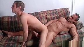 gay N193...