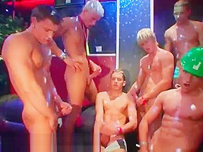Codys all naked groups hot nudes male gay...
