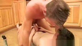 Evan toys sex movie huge porn movietures gay...