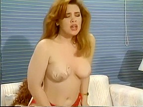 Incredible porn movie try to watch for exclusive...