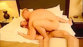 Alexs hot ball kiss for boy sex xxx...