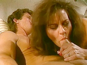 Incredible adult movie craziest watch it...