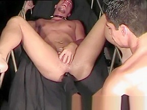 Sean hot young twinks videos and muscle bodybuilder...