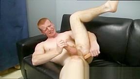Jakes emo tubes hug sex movieture male...