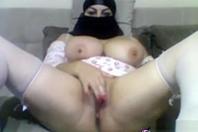arab N89...