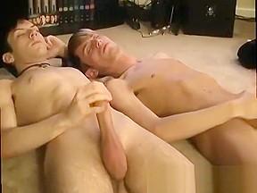 Christian twink circumcised fisting boy...