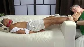 Jackson black male spanking video porn sex...