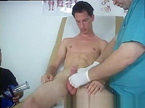 Christopher after school porn photos in men showing...