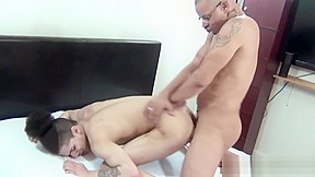 Excellent porn movie gay black hot only here...