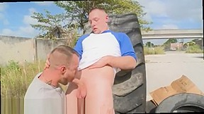Gay camp movie real torrid gay public sex...