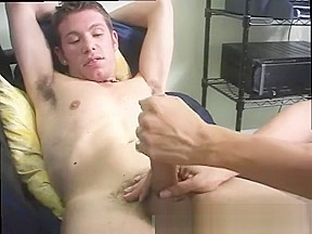 Daddy nude movietures of...