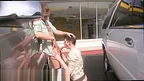 Teen age videos gay vibrator porn huge...