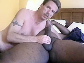 Interracial sex top 1...