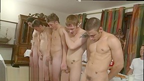 Black gay party 3gp and funen kissing in...