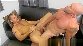 Emo sex tube movies boy sex with boy...