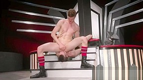 Hot gay verbal boys gay twink porn movies...