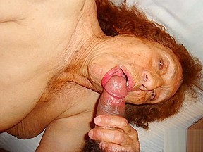 Latinagranny seductive mature nudes compilation...