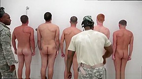 Pants cock movie the hazing the showering and...