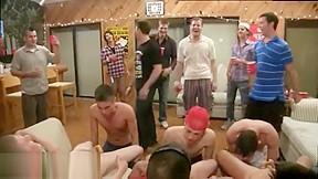 Fat nasty old men boys sex game videos...