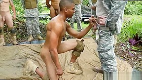 Real army gay and military galleries and russian...