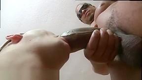 Bulge cock dick photos...