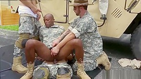 Free nude navy military photo and movie...