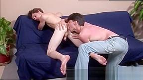 Twinks in y underwear having...