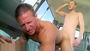 Porn movies and samoan guys in porn gay...