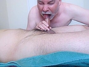 Uncut unleashes a hearty load...
