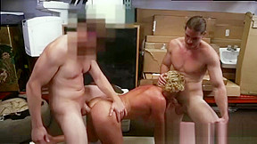Indian muscled boys nude photos gay blonde muscle...