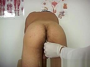 Male sex nudist he had...