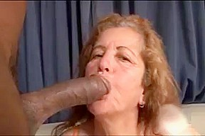 67 cock...