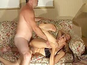 Ts goddes shy slave...
