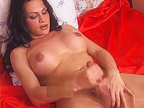 Best xxx scene transvestite female wild you...