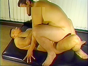Fabulous sex clip try to watch for take...