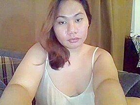 Ladyboy from the philippines...