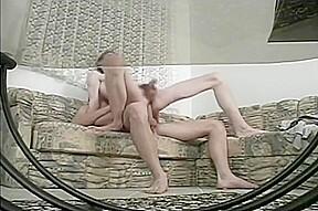 2 bareback...