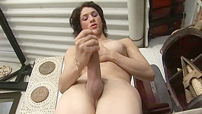 Incredible adult solo hottest...
