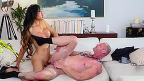 Ladyboy slave...