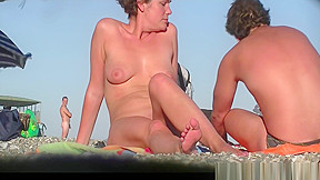View nude...