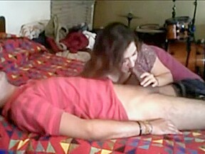 Indian Most Gorgeous Couple Romantic Honemoon At Home
