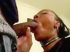 Black girl netx door 10 dream ever...