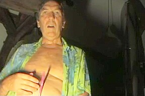 Straight transvestite underware pantyhose sounding urethral dildo sissy...