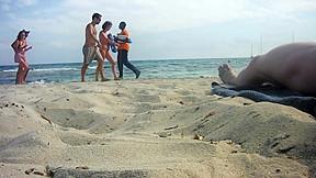 beach N182...