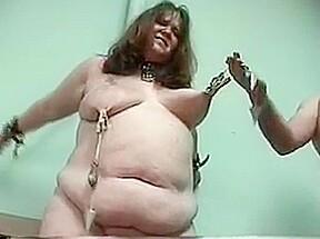 Cool bbw slave...